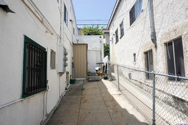 3333 City Terrace Dr, City Terrace, CA 90063 Photo 5