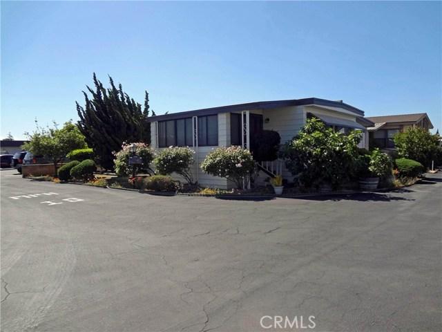 1701 S Thornburg Street 84, Santa Maria, CA 93458