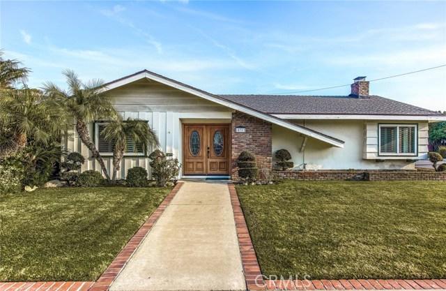 10312 Birchdale Avenue, Downey, CA 90241
