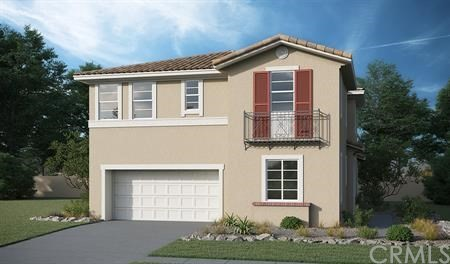 15995 Gardenhouse Avenue, Chino, CA 91708