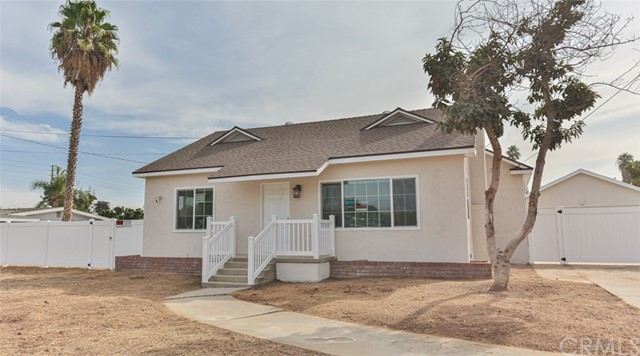 11192 Norwood Avenue, Riverside, CA 92505