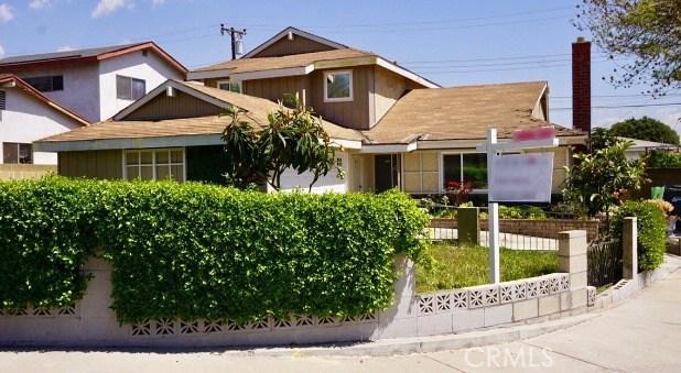 728 N Lincoln Avenue, Montebello, CA 90640