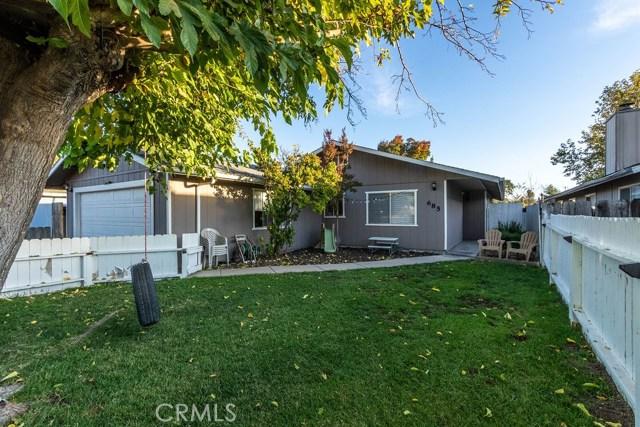 685 Las Tablas Road, Templeton, CA 93465