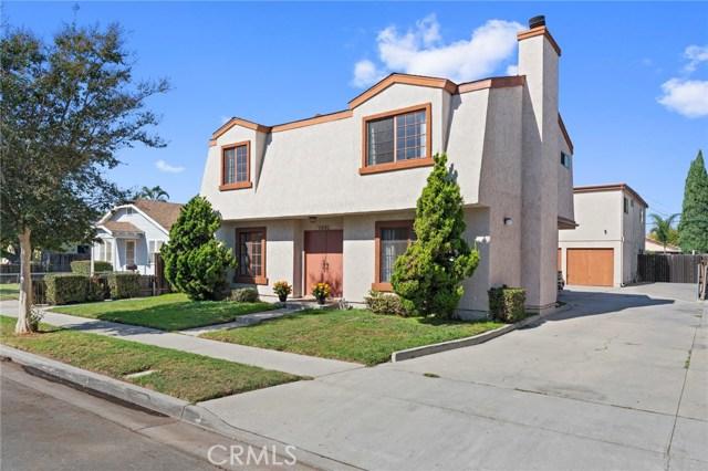 7901 Alhambra Drive, Huntington Beach, CA 92647