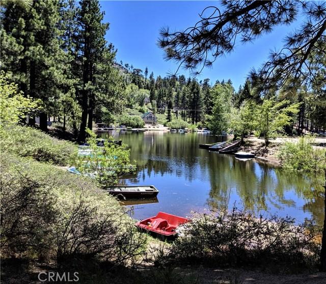 33320 Iris, Green Valley Lake, CA 92341 Photo 24