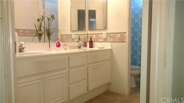 44785 Corte Sanchez, Temecula, CA 92592 Photo 14