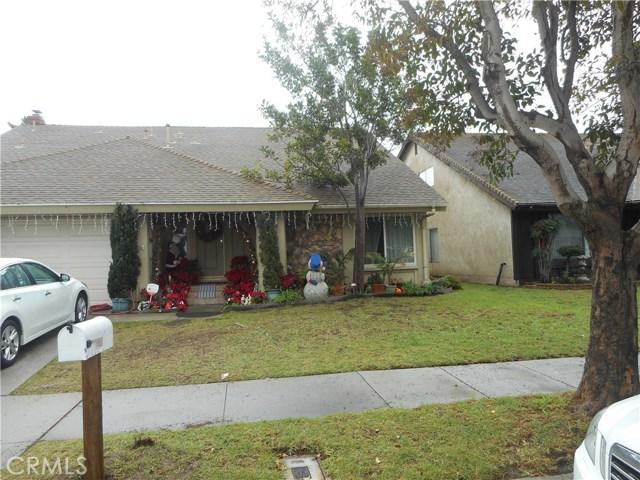 1100 Junewood Court, Oxnard, CA 93030
