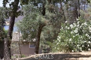 18689 Deer Hill Road, Hidden Valley Lake, CA 95467