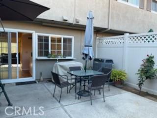 Photo of 11879 Sungrove Circle, Garden Grove, CA 92840