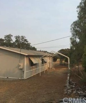 3000 Hopi Trail, Clearlake Oaks, CA 95423