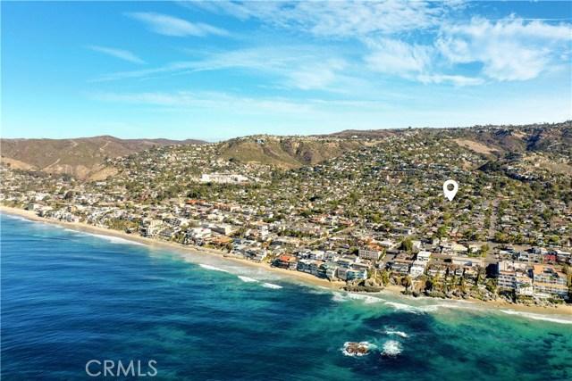 Image 33 of 590 Cress St, Laguna Beach, CA 92651