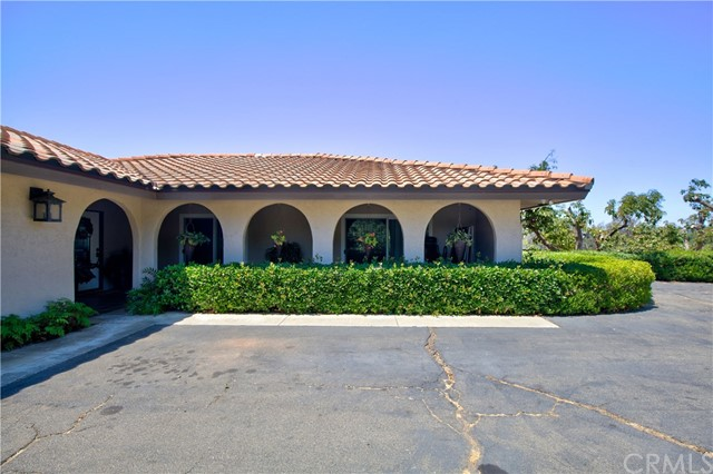 1310 Via Vista, Fallbrook, CA 92028