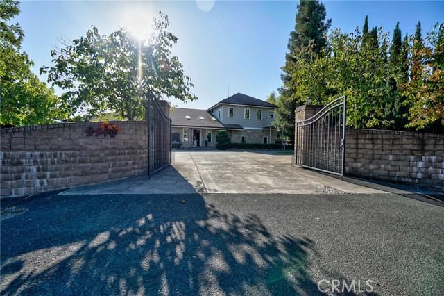 3590 Lakeshore Boulevard, Lakeport, CA 95453