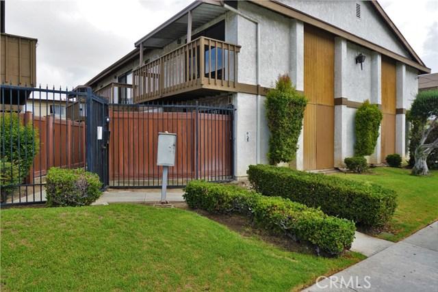 3219 Marine Avenue 6, Gardena, CA 90249