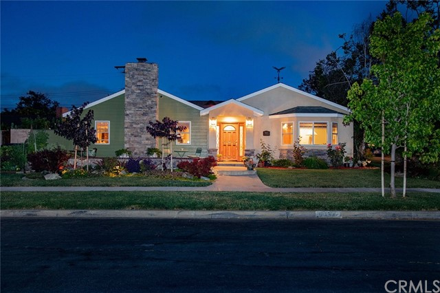 2622 Saint Albans Drive, Rossmoor, CA 90720
