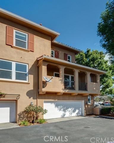 433 N Altadena Dr, Pasadena, CA 91107 Photo 16