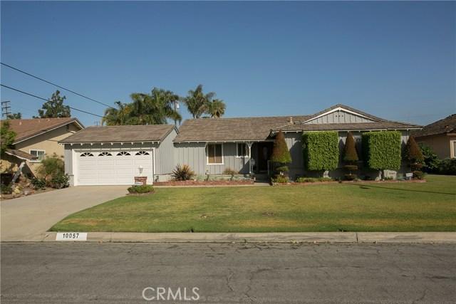 Photo of 10057 Pangborn Avenue, Downey, CA 90240
