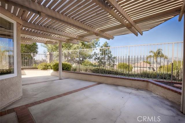 Image 2 of 27541 Paseo Talavera, San Juan Capistrano, CA 92675