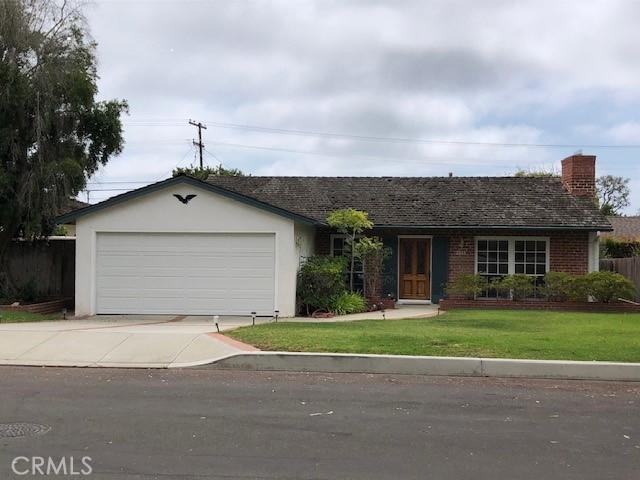 Photo of 2505 Via Carrillo, Palos Verdes Estates, CA 90274