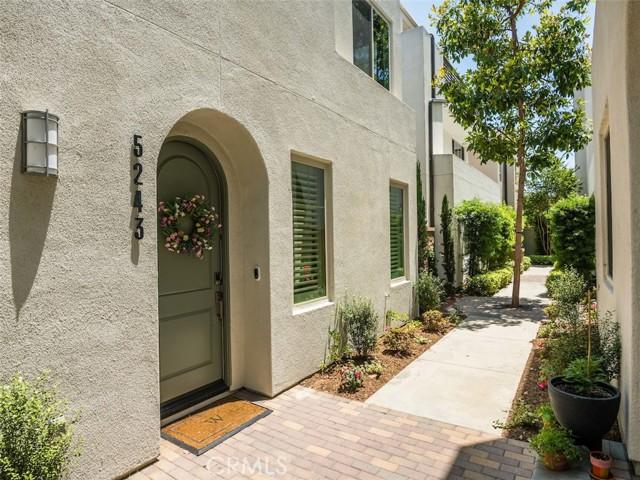 2. 5243 Pacific Terrace Hawthorne, CA 90250