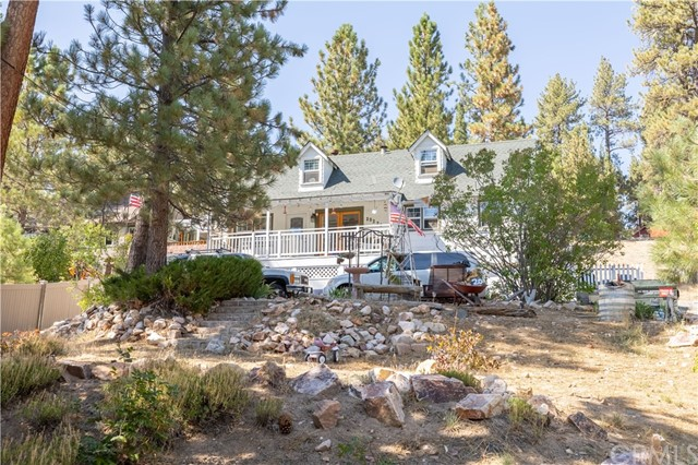 39228 Willow Landing Rd, Big Bear, CA 92315 Photo