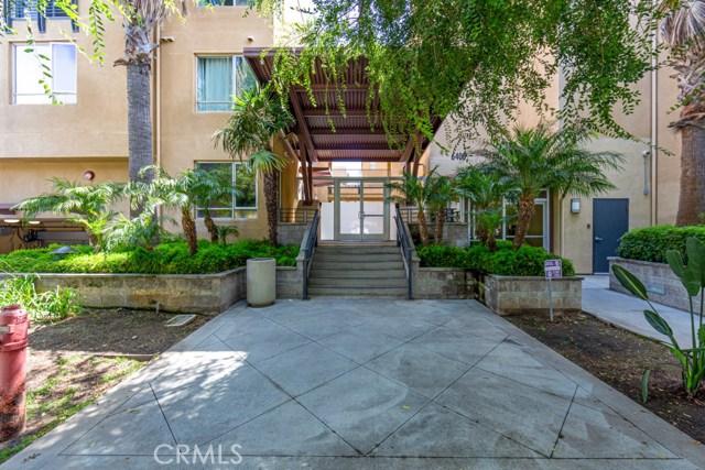 6400 Crescent Park, Playa Vista, CA 90094 Photo 7