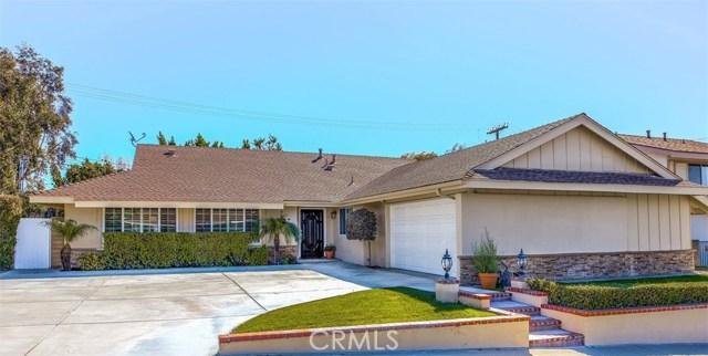 420 S Fernhill Lane S, Anaheim Hills, CA 92807