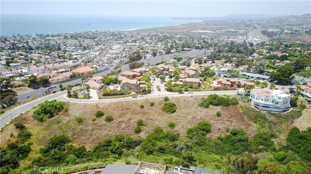 Photo of 116 El Levante, San Clemente, CA 92672