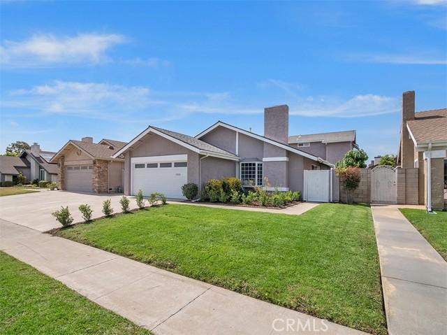 1118 W Columbine Av, Santa Ana, CA 92707 Photo