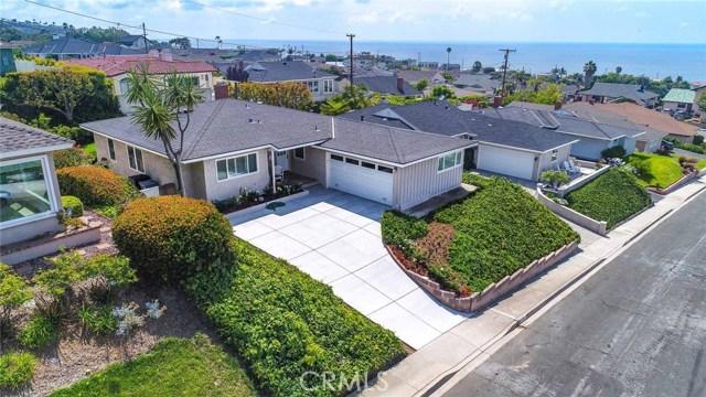 318 Via San Sebastian, Redondo Beach, CA 90277