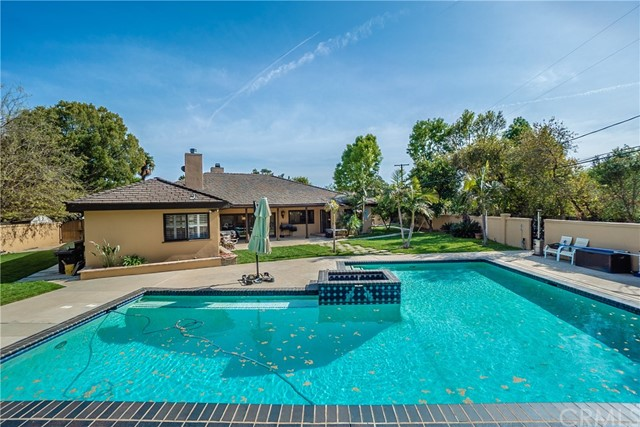 17421 Klee St, Sherwood Forest, CA 91325 Photo 53