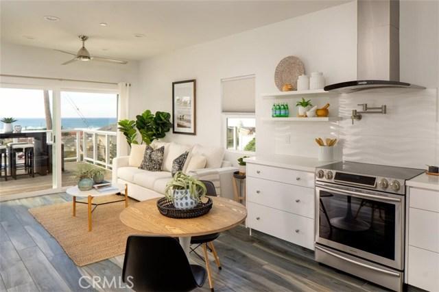 1013 S Ocean Avenue, Cayucos, CA 93430 Photo 3