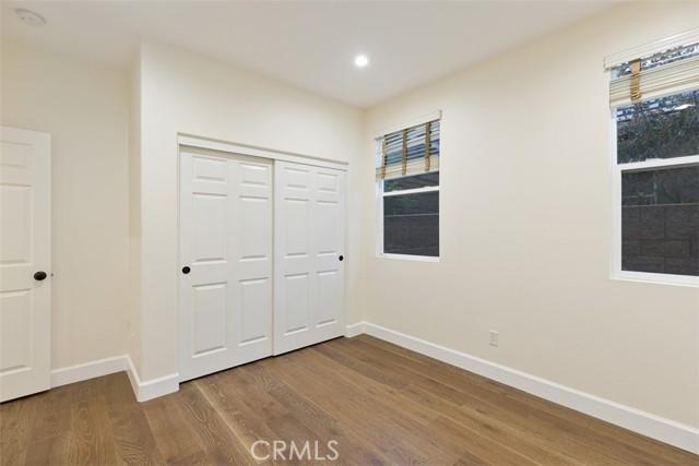 29. 449 Brea Hills Avenue Brea, CA 92823