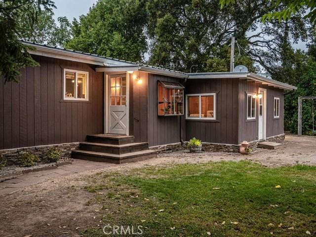 3280 Marsh Rd, Cayucos, CA 93430 Photo 7