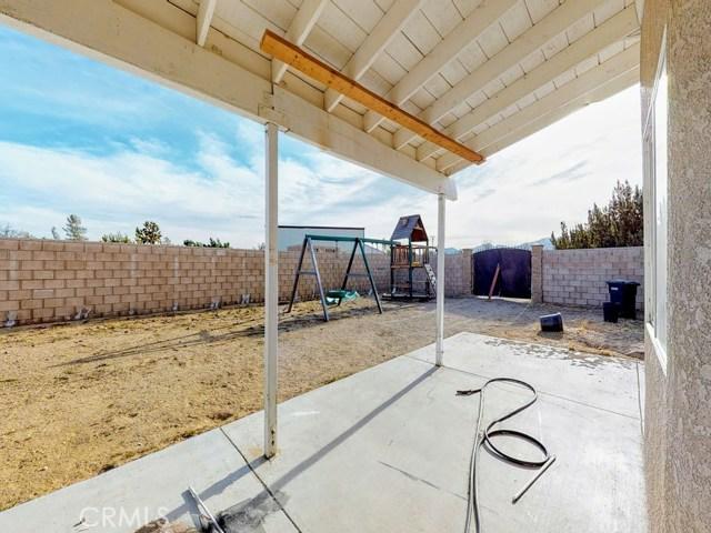 10625 Mesa St, Oak Hills, CA 92344 Photo 31