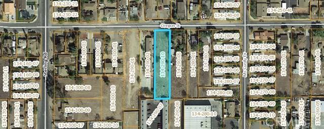 3927 Oregon, Bakersfield, CA 93306