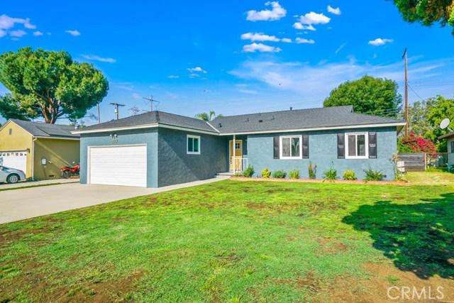 417 Bettyhill Avenue, Duarte, CA 91010