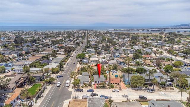 38. 2210 Soto Street San Diego, CA 92107