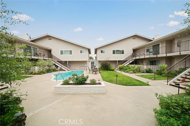 Photo of 1100 Rutland Road #12, Newport Beach, CA 92660