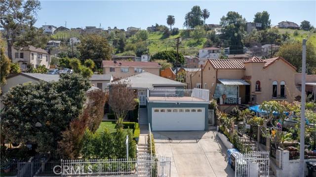 3566 City Terrace Dr, City Terrace, CA 90063 Photo 0