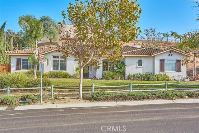 1493 Harness Lane, Norco, CA 92860