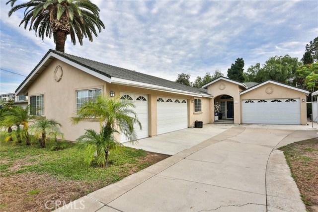 9872 Stanford Avenue, Garden Grove, CA 92841