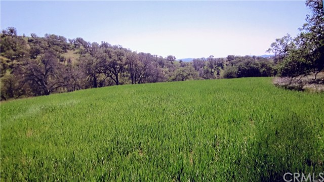 72057 Cross Country Road, San Miguel, CA 93451