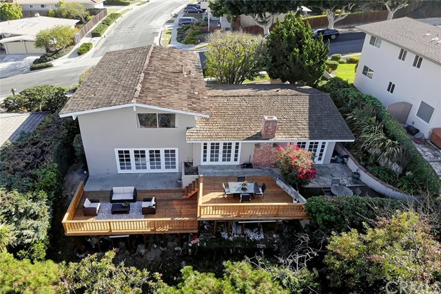 4903 Browndeer Lane, Rancho Palos Verdes, California 90275, 4 Bedrooms Bedrooms, ,3 BathroomsBathrooms,Single family residence,For Sale,Browndeer,SB19264673