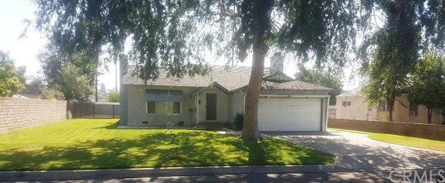 1014 S Susanna Avenue, West Covina, CA 91790