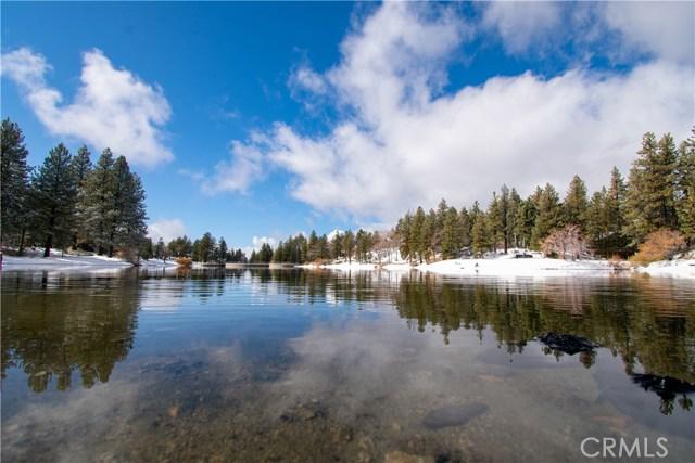 32274 N Green Valley Lake Rd, Green Valley Lake, CA 92382 Photo 33