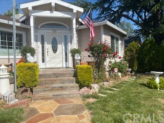2425 Ashe St, Lakeport, CA 95453 Photo