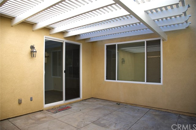 29006 Newport, Temecula, CA 92591 Photo 28