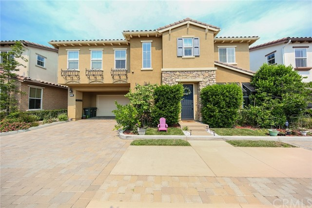 341 E 21st Street C, Costa Mesa, CA 92627