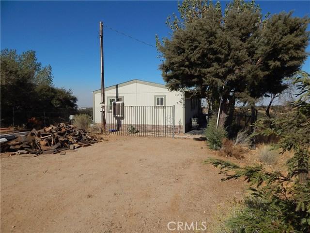 11024 Medlow Av, Oak Hills, CA 92344 Photo 5